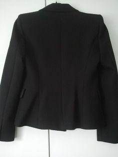 Zara Blazer Pippa Middelton, Gr.M, 42% Viskose, Neu | eBay