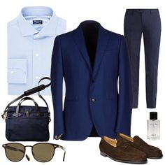 Spring Time #outfit #combo #layering #gentleman #style #danielsmood