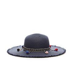 Kadın Şapka ve Kadın Bere Modelleri     YARGICI ONLINE SHOP