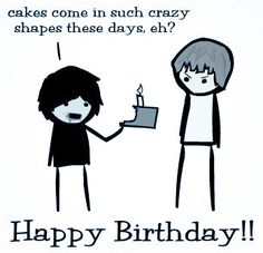 funny birthday wishes, birthday funny messages, funny birthday messages, birthday funny quotes, funny Quotes, birthday funny gift, funny birthday cake