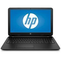Best Bulk Refurbished Laptops Reviews 2014