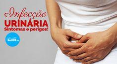 Infecção urinária melhorsaude.org melhor blog de saude