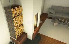 #3D #Rendering, #CAD, #Animation, #Design, #Architektur, #Inneneinrichtung, #Handwerk, #Kamin, #Kaminöfen, #Kachelöfen, #Gaskamine, #Ethanolkamin, #Feuerstellen, #Holz, #Stahl, #Stein, #Glas