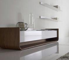 jpg - A Interior Design Modern Sideboard, Sideboard Cabinet, Cabinet Furniture, Table Furniture, Modern Furniture, Home Furniture, Furniture Design, Lcd Units, Design Light