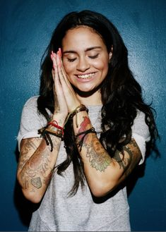 kehlani parrish 2015 - Google Search