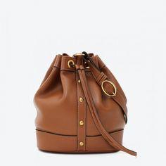 Maroquinerie on Pinterest | Longchamp, Vanessa Bruno and Hermes