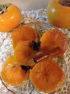 """Νόστιμη συνταγή μαγειρικής από """"Μαρίνα Κούτρα-ΟΙ ΧΡΥΣΟΧΕΡΕΣ / ΗΔΕΣ"""" ΥΛΙΚΑ 8 Λωτοι 800 γρμ ζάχαρη 1 νεροπότηρο νερό 1 ξυλάκι καννελα 2 αστεροειδής γλυκάνισο 1σφηνακι λικέρ ή κονιάκ 1 κσ γεμάτη μέλι Χυμό από μισό λεμόν Εκτέλεση: Καθαρίζουμε και κόβουμε τους λωτούς Cooking Spoon, Greek Recipes, Grapefruit, Sweets, Foods, Products, Food Food, Food Items, Gummi Candy"""