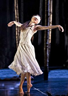 matthew bourne's sleeping beauty - Google Search