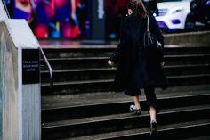 Le 21ème / Kotva   Prague  // #Fashion, #FashionBlog, #FashionBlogger, #Ootd, #OutfitOfTheDay, #StreetStyle, #Style