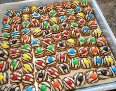 Kinzie's Kreations: Yummy Recipe & Freebie