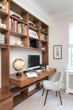 613 Best Home Offices Studios Craft Rooms Images On Pinterest Office Spaces Home Office And Workshop Architect Home Office Design Architect Home Office