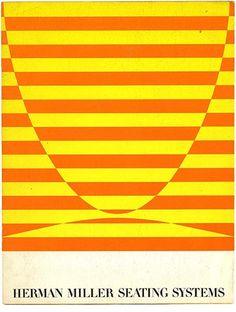Herman Miller 1961