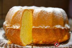Classic Cake, Tzatziki, Coffee Cake, Beautiful Cakes, Bon Appetit, Bread Recipes, Food And Drink, Homemade, Baking