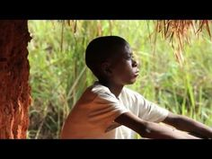 Children of the mines  ---  Meet 14-year-old Samuel, who dropped out of school when he was 9 to work as a sifter in the diamond mines of Democratic Republic of Congo. For the 40% of children like him who work instead of go to school…the diamond wealth never seems to trickle down.  They are caught…and so to will be their kids and so on and so on.     Watch the video above to see how we're getting children out of the diamond mines or visit…