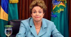 Brasília - O relator das contas do governo da presidente Dilma Rousseff de 2014, senador Acir Gurgac...