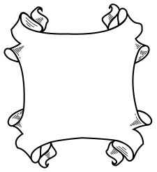 101 best plaque frame templates images on pinterest frames