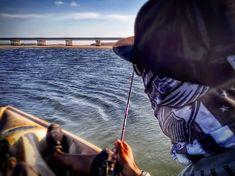 #kayakfishing #kayak#paddling #sunrise #sunset #storm #904 #saltlife #fl #florida #kayak #kayakfishing #staugustine #staugustinebeach #fisherman #fishing #saltstrong #mangrove #nature #cabelas #uglystik #boat