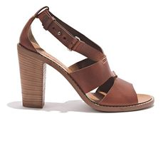 Beckett sandal