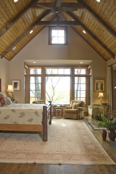 Master Suite Over Garage Plans And Costs Simply Additions Bedroom Addition Plans Pinterest