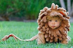 Leo – Baby names based on Astrology