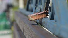 old padlock love - old padlock love