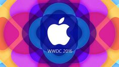 Did Cupertino overshadow Mountain View? Here's everything you need to know about the WWDC 2016.