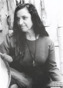 violeta parra arpilleras - Bing images Margot Loyola, Color Violeta, 12 Tribes Of Israel, Women In Music, Sound Of Music, Feminism, Rock And Roll, Amazing Women, Musicians