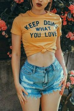 Hipster Outfits – Page 4145913711 – Lady Dress Designs Hipster Outfits, Grunge Outfits, Edgy Outfits, Grunge Fashion, Summer Outfits, Cute Outfits, Hipster Style, Grunge Style, Fashion Outfits