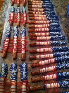 Best of July Desserts — AutoCukz Best of July Desserts — AutoCukz Journal of July and Memorial Day Flag Fruit Tray! Perfect Healthy Snack Idea for Parties! Fourth Of July Decor, 4th Of July Desserts, 4th Of July Celebration, 4th Of July Decorations, 4th Of July Party, Patriotic Party, Patriotic Crafts, Memorial Day Desserts, Patriotic Desserts