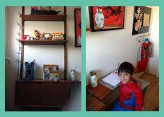 http://kaksimas.blogspot.com/2012/09/gauraherbergi-boys-room.html