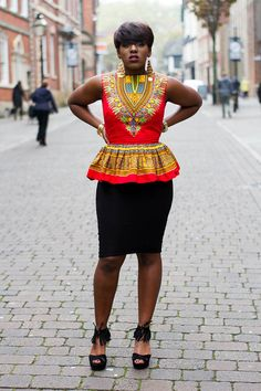 Dashiki shirt, Dashiki for women, African clothing, Dashiki top, Women's top…