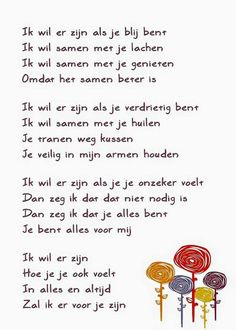 Sun Tutorial and Ideas Special Love Quotes, Qoutes About Love, Dutch Quotes, Just Friends, Funny Babies, Tutorial, Picture Quotes, Slogan, Poems