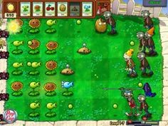Plants Vs Zombies: Game of the Year Edition thumb 1
