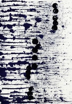 trame sequenza by Emilio Nanni Black And White Abstract, White Art, Art Blanc, Modern Art, Contemporary Art, Illustrations, Mark Making, Textures Patterns, Painting & Drawing