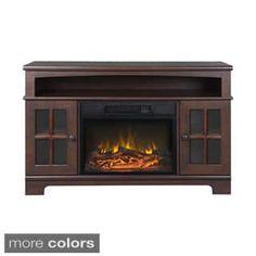 Display Cabinet Range 3 Shelf 1 Gl Door 2 Drawer Book Tek168dc 102 Canfurniture Pinterest Cabinets And