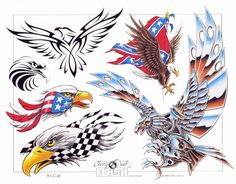 As tatuagens então muito na moda, são utilizadas como uma forma de arte e ade adornar o corpo, depois de decidir fazer uma tatuagem o próximo passo é escol