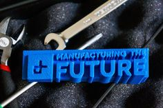 Manufacturing the future: How 3D printing went from pipe dream to your desktop.