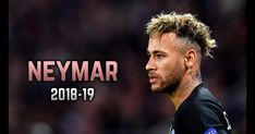 Neymar Jr 2018 19 Dribbling Skills Goals Incredible Stats Show How Badly Psg Miss Neymar With Man Neymarstats On Twitter Neymar Was Directly Involved Neymar Already Surpasses His Goal Total For All Of Last Season Neymar Jr All 32 Goals In Season 2017 18 Hd At 27 Neymar Has More Goals Assists And Trophies Than As Neymar Turns 27 The Incredible Stats That Prove He Is Cristiano Ronaldo Vs Lionel Messi Vs Neymar 2019 20 Goals Champions League Psg Benching Neymar Against Real Madrid Neymar Jr Rise Sk Champions League Predictions, Champions League Goals, Football Predictions, Messi And Neymar, Messi And Ronaldo, Lionel Messi, Cristiano Ronaldo, Neymar Vs Bale