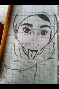 try to draw my brother :'D I hope he likes it Brother, Drawings, Art, Drawing S, Sketch, Kunst, Portrait, Drawing, Resim