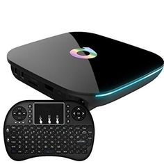 41 Best OTT TV BOX-max images in 2018 | Android, Box, Boxes