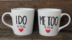 i do me too mugs by morning sunshine shop