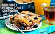 blueberry-french-toast-casserole-recipe