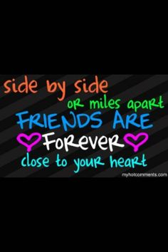 Some of the best Best Friends Quotes ever written or spoken. Everyone knows at least one of our Best Friends Quotes. Best Friends Forever Quotes, Best Friend Quotes, Friend Sayings, True Sayings, Bestest Friend, Friends Moving Away Quotes, Friend Poems, Best Friendship, Friendship Quotes