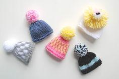 littlenestbox: innocent big knit