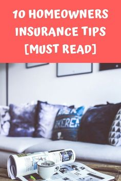 Learn Common Home Insurance Terms and Identify Different Types of Coverage. This Guide Helps Homeowners Master Crucial Tips to Save on Home Insurance. Flood Insurance, Car Insurance, Best Sprinkler, Home Insurance Quotes, Check Your Credit, Hard Earned, Ways To Save Money, Save Yourself, Saving Money