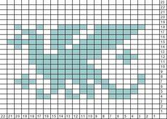 dragon knit - Google-søgning