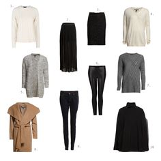 Daily Style, Capsule Wardrobe, Daily Fashion, Black Friday, Costumes, Lifestyle, Dress Up Clothes, Men's Costumes, Suits