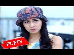 FULL FTV TERBARU   Bujang Lapuk Di Serbu Cinta   Official HD [Vino G Bas...