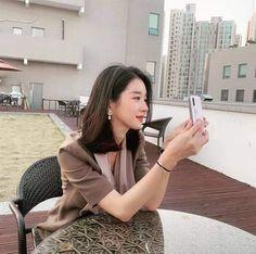 Korean Actresses, Actors & Actresses, Kpop Posters, Korean Shows, Asian Style, Woman Crush, Korean Drama, Korean Girl, Kdrama
