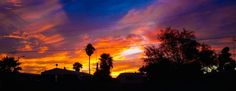 High Chaparral RV Park and Mobile Home located in Beautiful Casa Grande, AZ